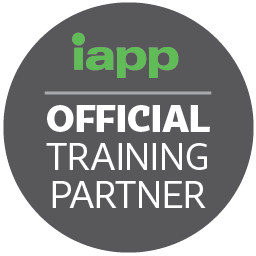 IAPP Training Partner